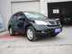 CR-V102.0